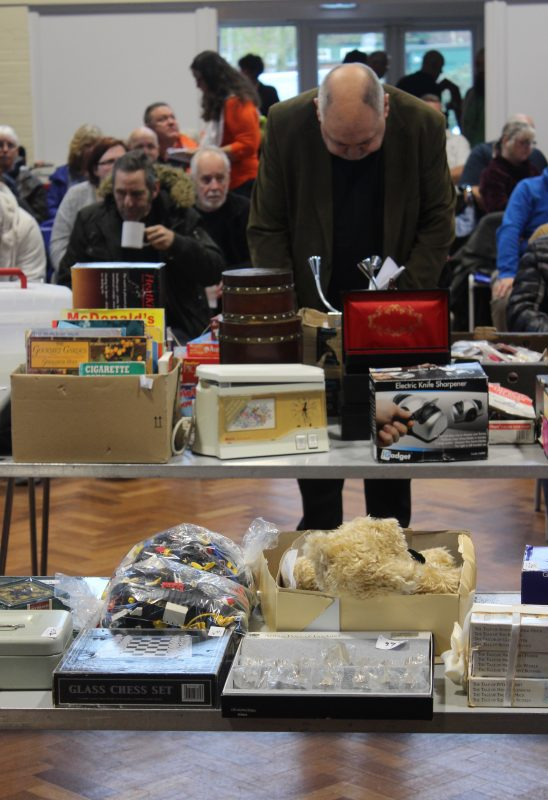 Swale Auctions